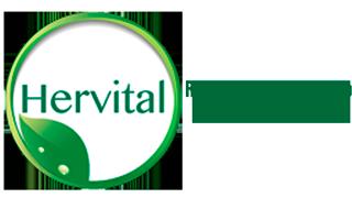 Hervital